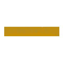 Pavillon Class