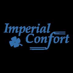 Imperial Confort